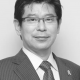 Shinji Ohno, MD, Phd