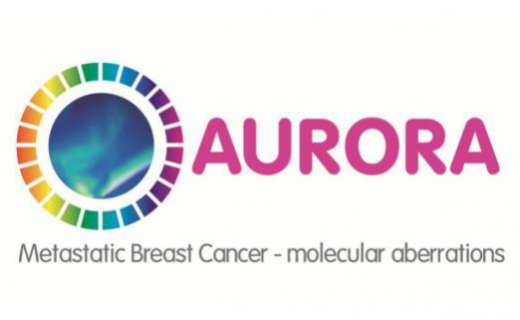 Progress in the fight against metastatic breast cancer