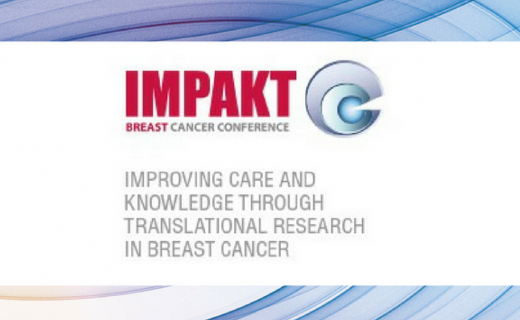 Share your research and submit your abstract for IMPAKT BCC 2017