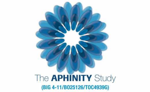 APHINITY: Call for Research Proposals