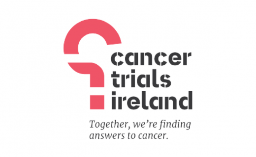 Cancer Trials Ireland - Together, we're finding answers to cancer